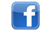 How to Effectively use Facebook to Grow your Business-