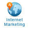 Internet Marketing - Inbound and Outbound Markeitng