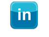 How to Build your Professional and Business Brand Using LinkedIn.-LinkedIn, business networking, business to business social media network, finding employment, find a job, build your professional brand, develop your professional network, how to use linkedIn