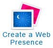 How to Create an Effective Web Presence